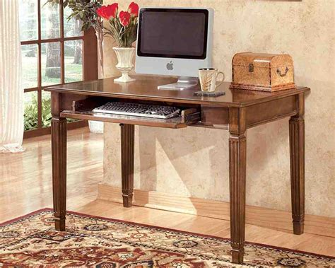Glen Eagle Secretary Desk Home Furniture Design Glen Eagle Desk