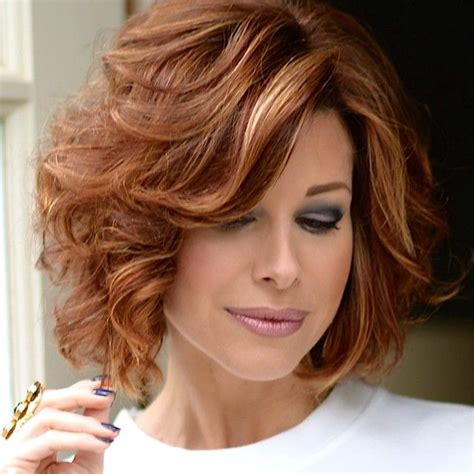dominique sachse short hairstyles 57 best dominique sachse s hair images on pinterest hair