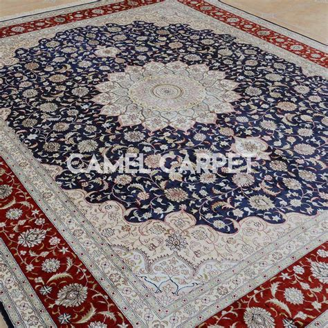 Thin Area Rugs by Thin Area Rugs Rugs Ideas