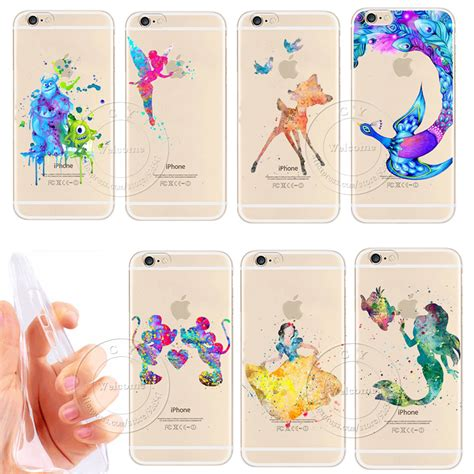 Softcase 3d Karakter Piglet Samsung J7 Prime Soft buy ultrathin throwing knife nail walls character
