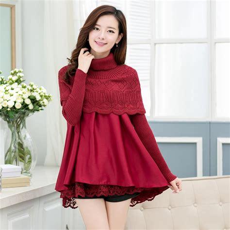 Selendang Wol Wanita Shanez04 selendang kerah pullover promotion shop for promotional selendang kerah pullover on aliexpress