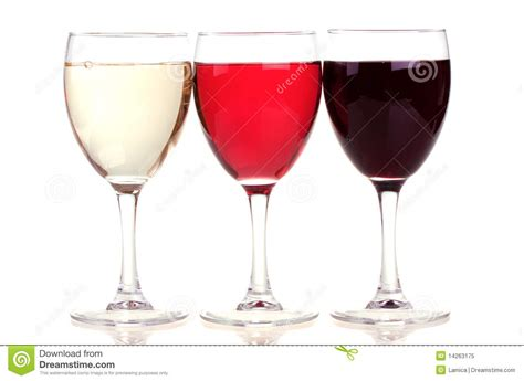 white and red rose wine glass red rose and white wine in a wine glasses royalty free