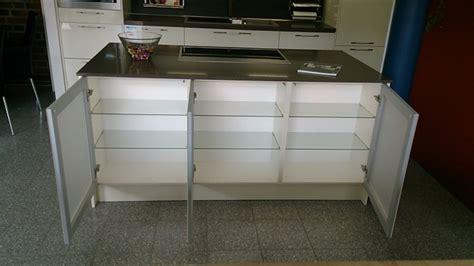 hölzerne küche insel design k 252 che design hamburg k 252 che design or k 252 che design