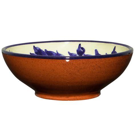 Flowers Decorative Coffee Table Bowls D 15 5cm Decorative Bowls For Coffee Tables