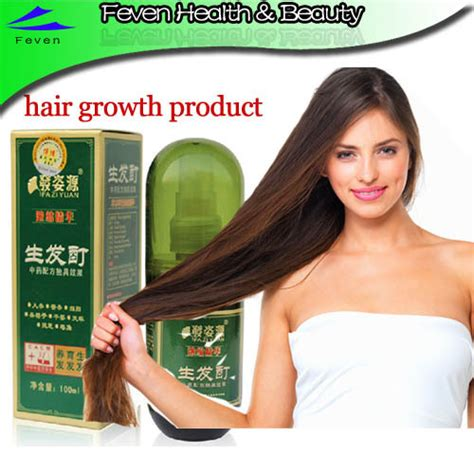 hair therapy cures for growing your beautiful hair books sunburst hair growth 100ml bottle hair treatment help hair