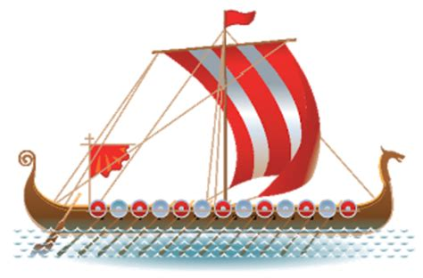 viking boats ks2 facts the technological advances in boats timeline timetoast