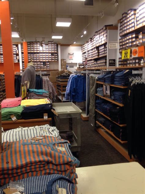 best factory outlet in los angeles bass apparel factory outlet outlet stores los angeles