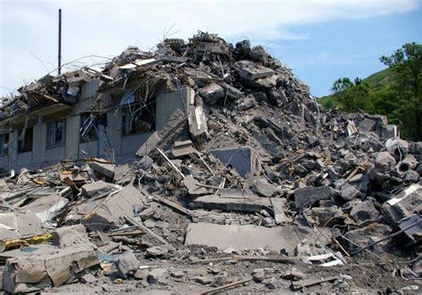 earthquake antonym list of synonyms and antonyms of the word haiti earthquake