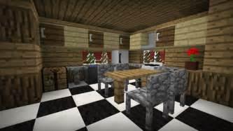 mod mrcrayfish furniture mod 1 6 4 minecraft sem limites