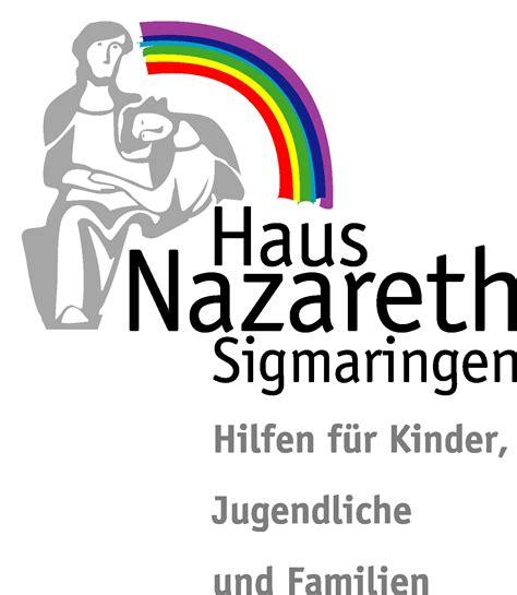 haus nazareth stadt burladingen kinder jugendb 252 ro