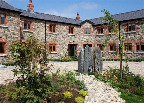decoy country cottages decoy country cottages updated 2017 cottage reviews
