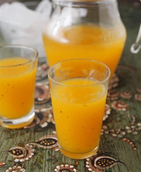 fruit nectar fruit juice and fruit nectar two ways