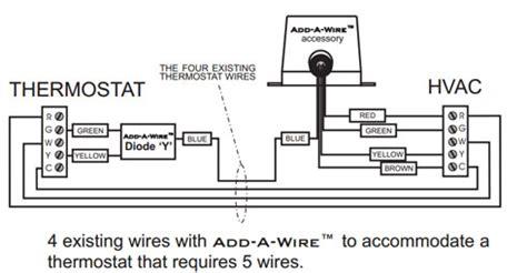 totaline thermostat wiring diagram totaline thermostat wiring totaline free engine image