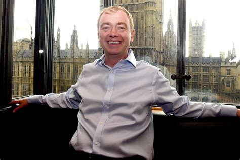 lib dem front bench tim farron the tories need to be opposed in ways that are