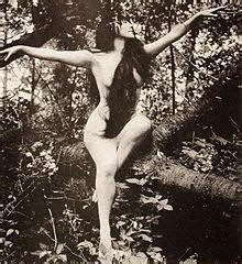 Nudity In Film Wikipedia