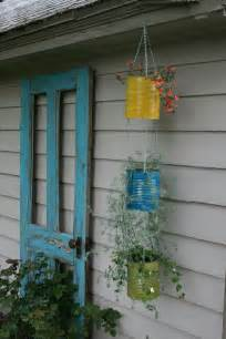 Garden Upcycle Ideas Dishfunctional Designs The Upcycled Garden Volume 2 Using Recycled Salvaged Materials In Your