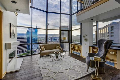 more than 20 beautiful boise hunter homes floor plans condos and townhomes for sale downtown condos boise
