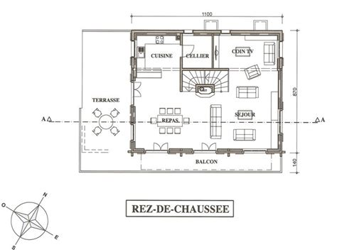 swiss chalet floor plans chalet floor plans chalet flooring ski chalet plans