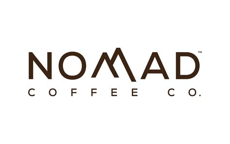 Nomad Coffee nomad coffee co