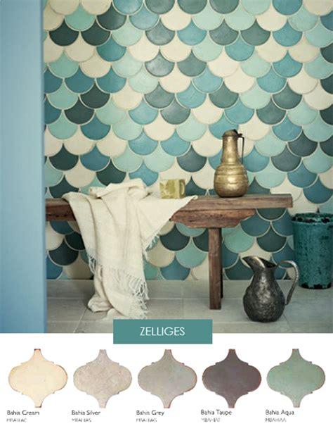 piastrelle fatte a mano piastrelle marocchine invecchiate fatte a mano ideare casa
