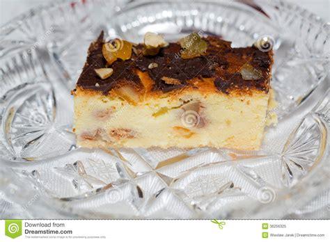 Cheesecake Gift Card Free Slice - cheesecake slice royalty free stock photo image 36256325