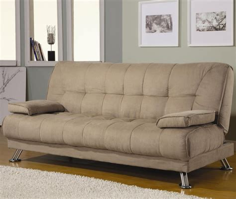 Sofa Bed Los Angeles by Quot Clark Quot Sofa Bed Los Angeles