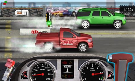 drag racing hack apk drag racing 4 215 4 apk v1 0 150 mod money apkmodx