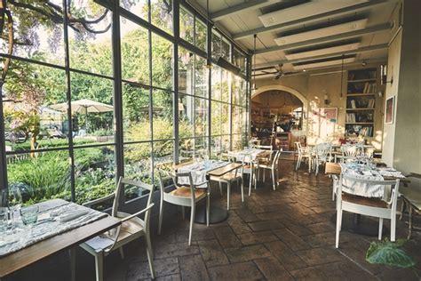 ristoranti con giardino i migliori ristoranti con giardino a