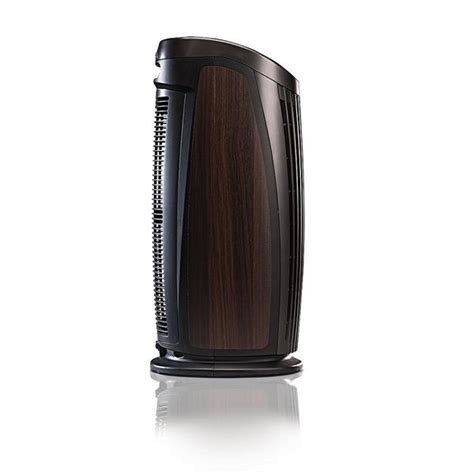alen t500 air purifier for pet odors and allergens air for alencorp