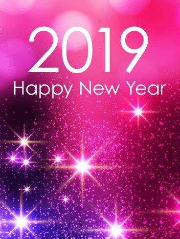 happy  year wishes   images daily sms collection