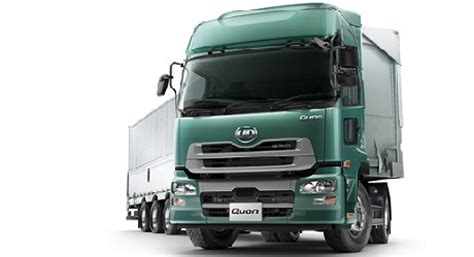 volvo truck parts south africa ud trucks southern africa