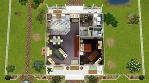 30x30 house plans joy studio design gallery best design floor plans for house 30x30 trend home design and decor
