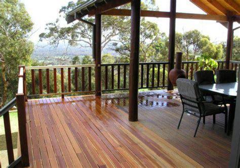 verandahs amp decking shade sail