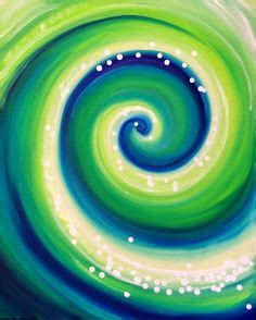 1000 images about curly swirly wavey loopy on