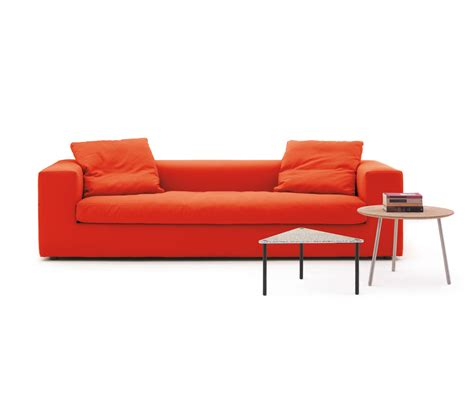 Cuba 25 Sofa Beds From Cappellini Architonic Cuba Sofa Bed