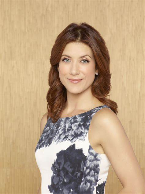 grey s anatomy addison actor kate walsh celebrities kate walsh pinterest kate