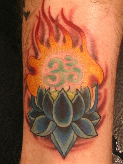 lotus land tattoo tattoo ideas by debbie argueta