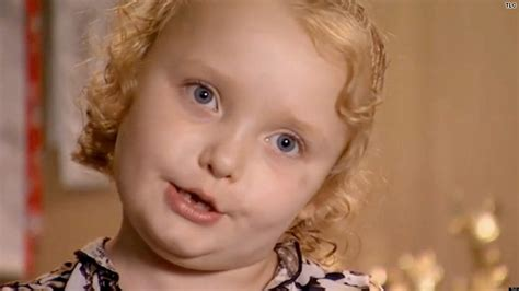 Honey Child by The Best Of Honey Boo Boo 2012 A Supercut Of The Pageant