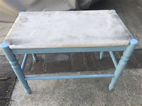 chalk paint queensland for the creations chalk milk paint tips