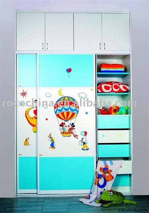 Baby Cabinet by Wooden Shutter Door For Sale Price China Manufacturer