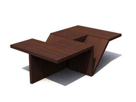 modern furniture table wood table designs images tea table furniture design