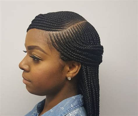 latest conrow braids in nairobi braids cornrow styles beauty and health pulselive co ke