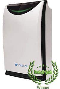 air purifier humidifier combo reviews