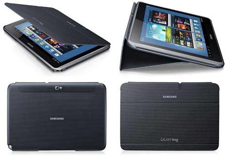 Samsung Tab Note N8000 official galaxy note 10 1 n8000 thread