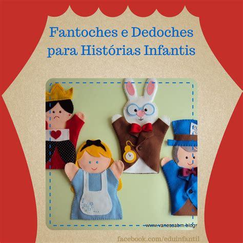 recontando historias moldes de sapatinhos fantoches e dedoches para contar hist 243 rias infantis