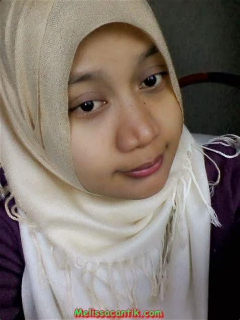 wallpaper cantik berhijab gambar wanita cantik ber jilbab foto foto cinta fratama