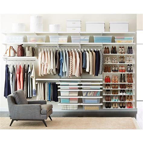 Help Me Organize My Closet Help Me Organize My Closet Planning Closet Armoire With Help Me Organize My Closet Awesome How