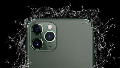 iphone  pro   pro max oficjalnie najlepiej