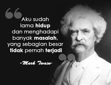 quote kata bijak singkat penuh makna   tokoh dunia