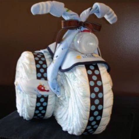 Boy Gift Ideas - adorably creative baby boy gift idea crafts and gift